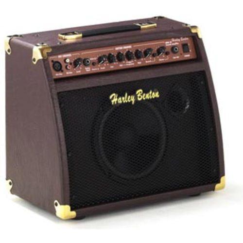 hbac 20 harley benton hbac 20 audiofanzine. Black Bedroom Furniture Sets. Home Design Ideas
