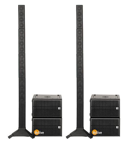 hk element reviews hk audio elements acoustics four. Black Bedroom Furniture Sets. Home Design Ideas
