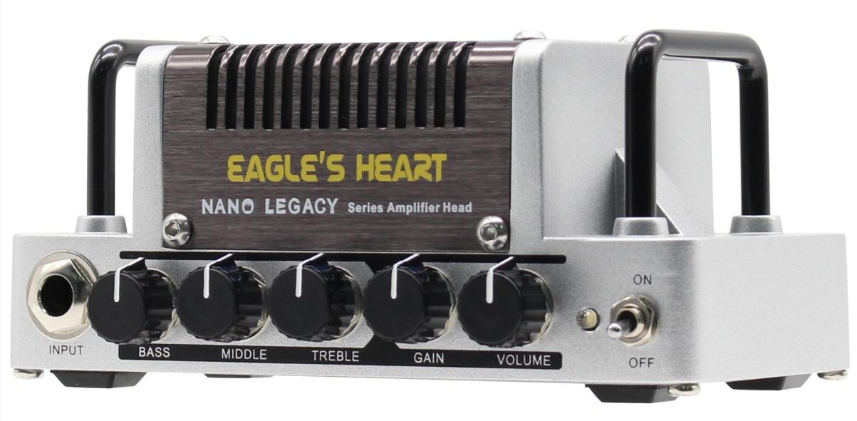 https://img.audiofanzine.com/images/u/product/normal/hotone-audio-eagle-s-heart-269216.png