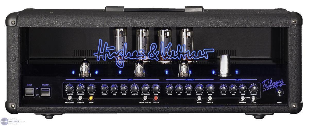 hughes-kettner-trilogy-41800.jpg