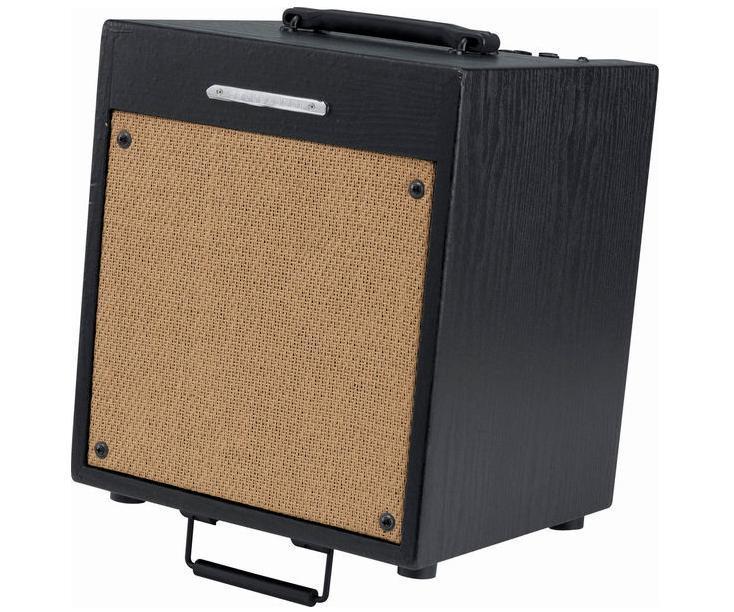 rocknweb 39 s review ibanez t35 audiofanzine. Black Bedroom Furniture Sets. Home Design Ideas