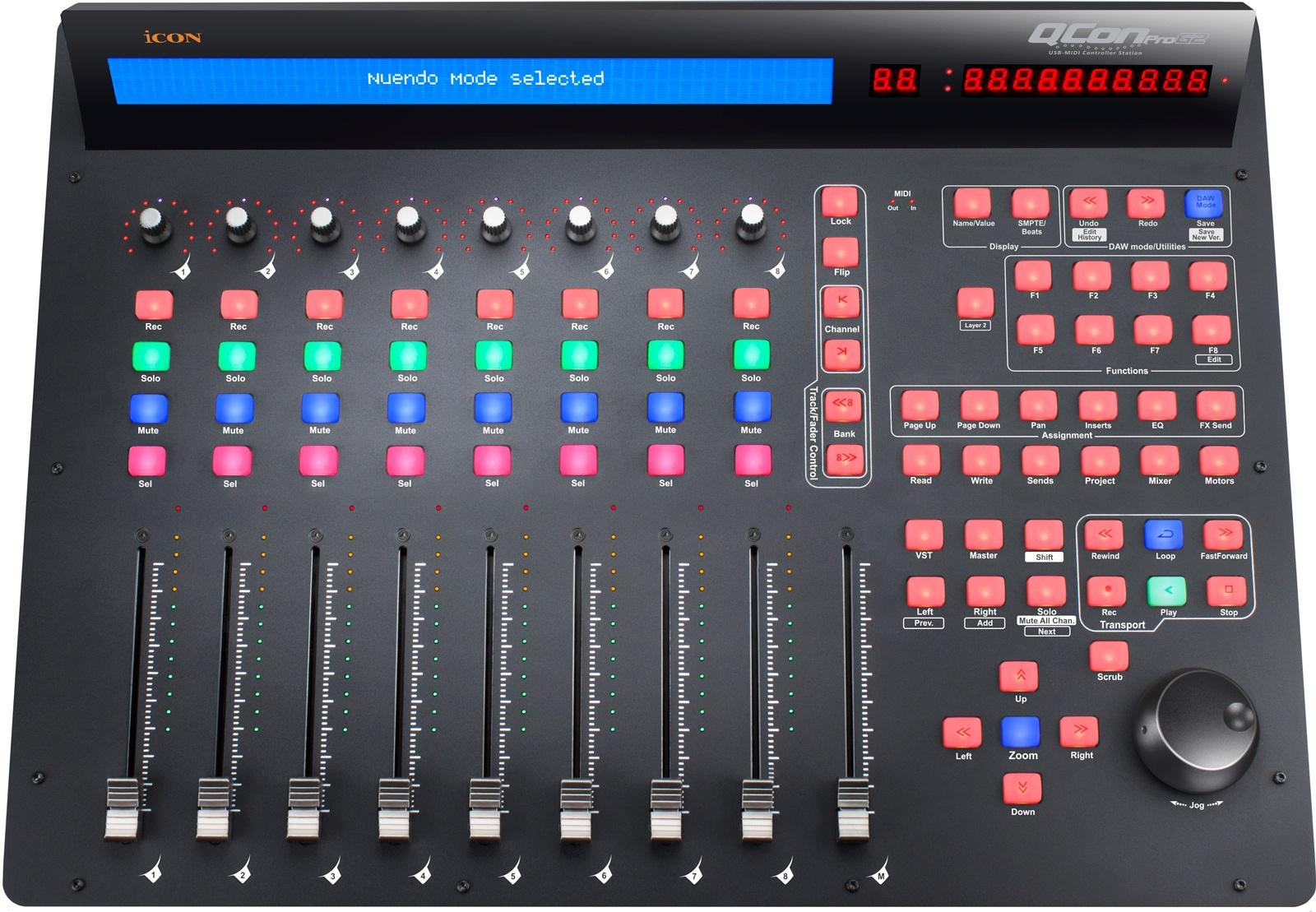 https://img.audiofanzine.com/images/u/product/normal/icon-qcon-pro-g2-236928.jpg