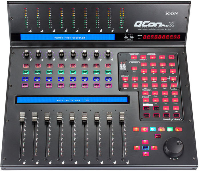 https://img.audiofanzine.com/images/u/product/normal/icon-qcon-pro-x-253989.jpg