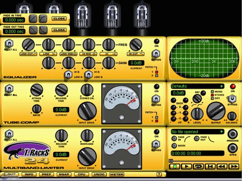 modular gear title rack now image placeholder and mixing tracks t racks available mastering software