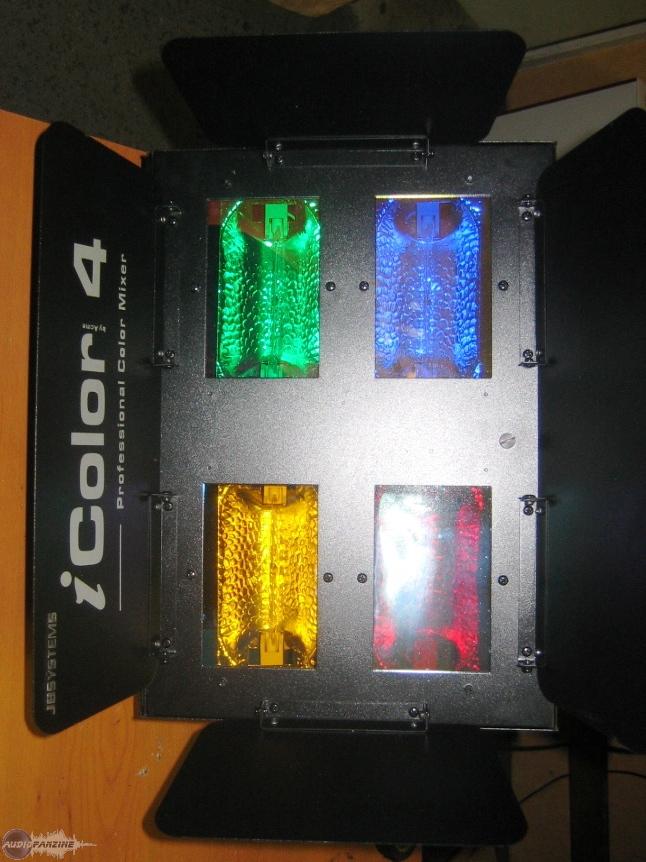 Color I Audiofanzine Jb Forums Systems 4 zVpqUMGLS