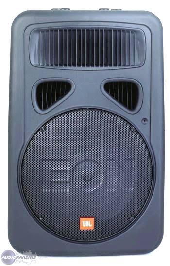dj manx 39 s review jbl eon 15 g2 sub audiofanzine. Black Bedroom Furniture Sets. Home Design Ideas