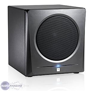 Jbl Lsr 2300 : jbl lsr 2300 series news audiofanzine ~ Hamham.info Haus und Dekorationen