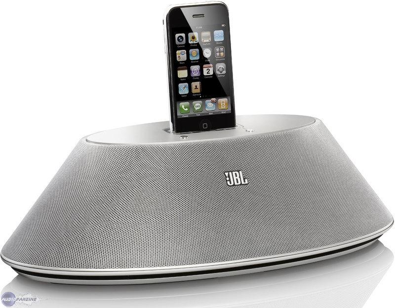 news jbl pro on stage 400p audiofanzine. Black Bedroom Furniture Sets. Home Design Ideas