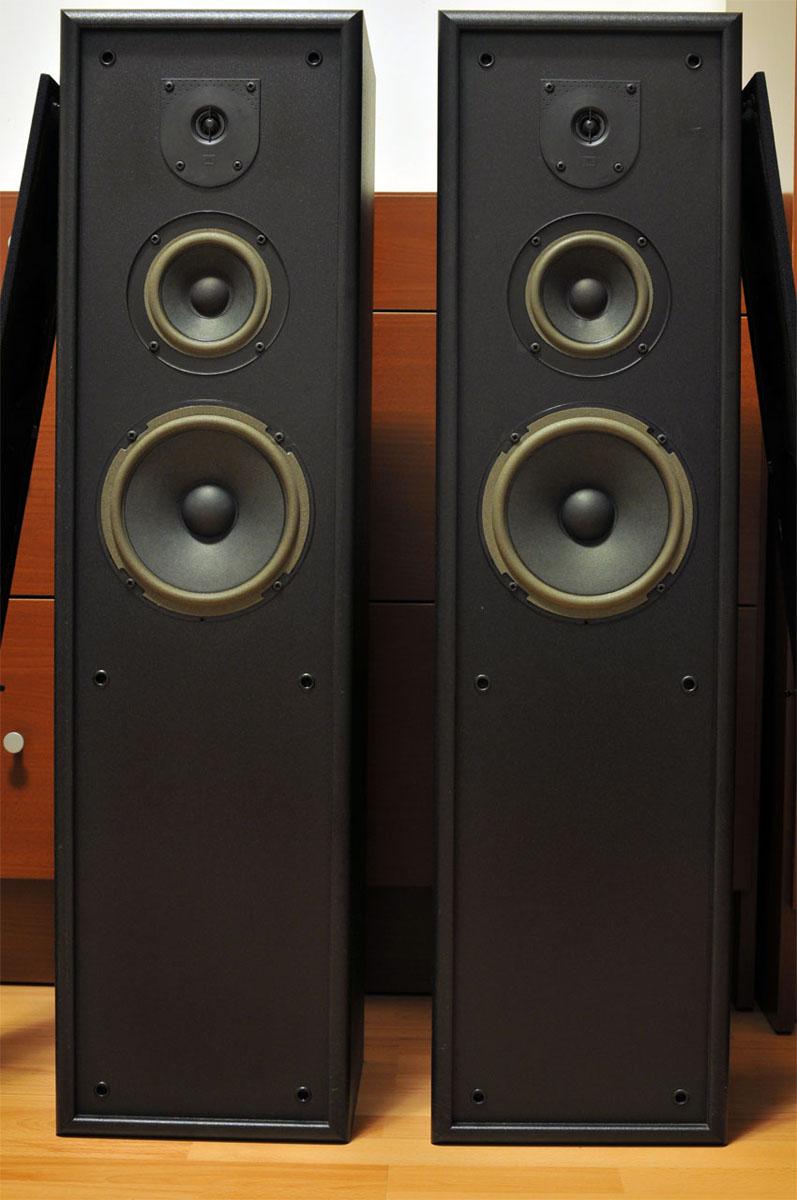 tlx 320 jbl tlx 320 audiofanzine. Black Bedroom Furniture Sets. Home Design Ideas