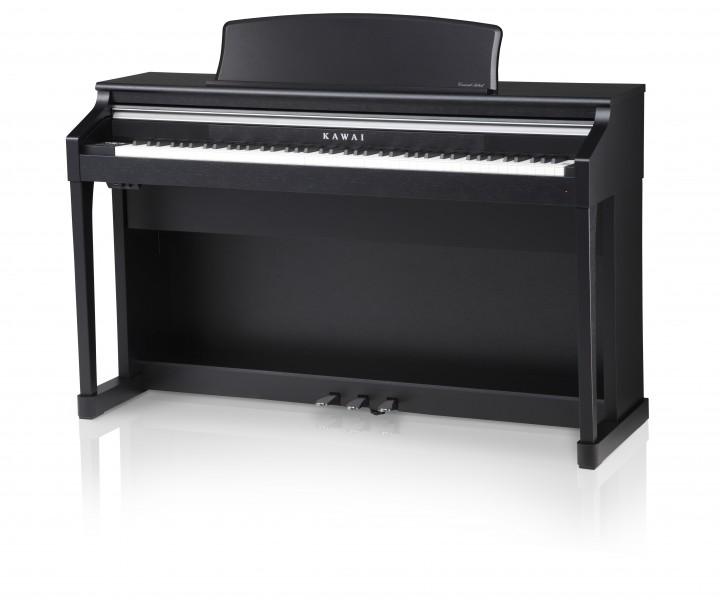 Cantabile DP-50 : Meilleur E-Piano de l'année