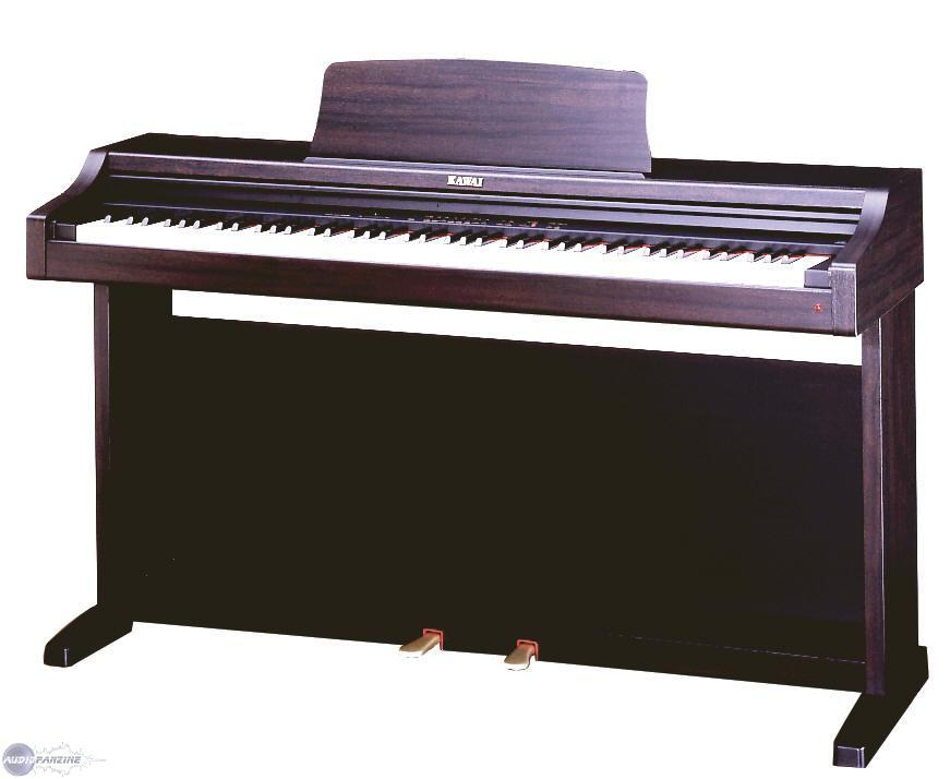 Home page User reviews Other musical instruments Pianos & Organs ...