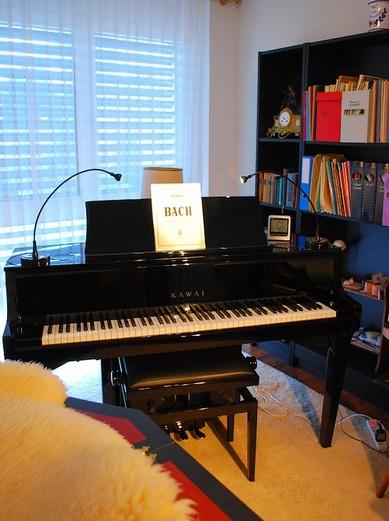 un des meilleurs sinon le meilleur piano hybride num rique du moment avis kawai novus nv10. Black Bedroom Furniture Sets. Home Design Ideas