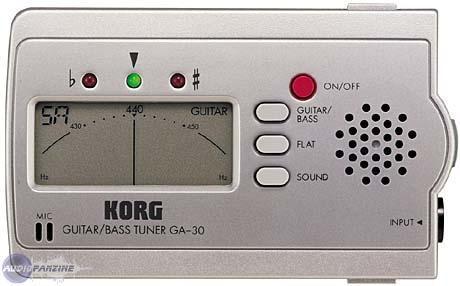 korg sound on sound manual pdf