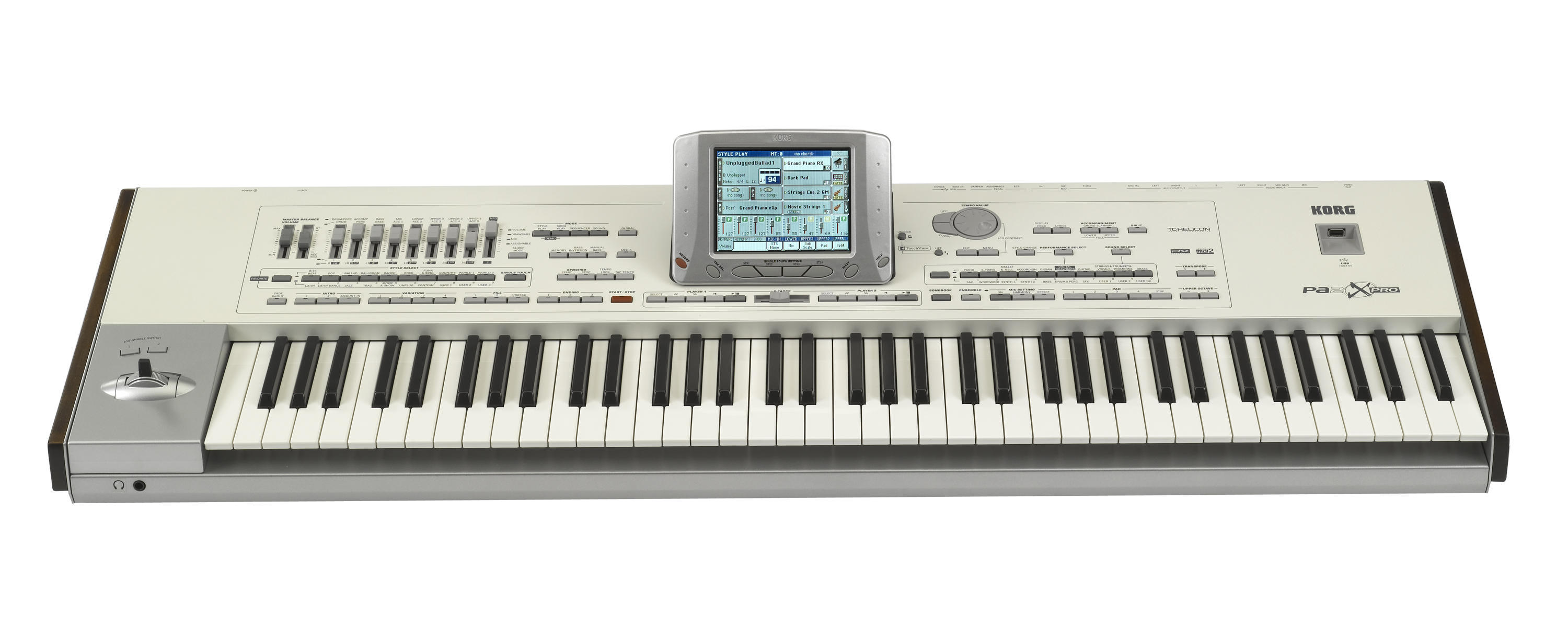 Casio keyboard price in bangalore dating 2