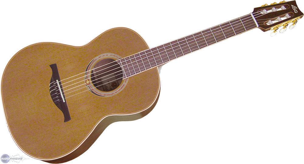 guitare classique 300 euros