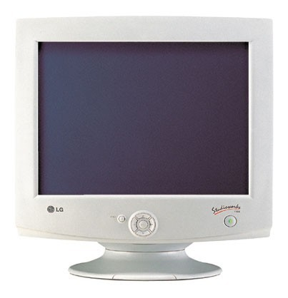 LG 775N MONITOR DRIVER DOWNLOAD