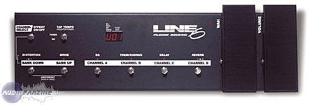 user reviews line 6 floor board audiofanzine