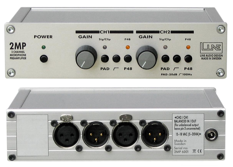 Greluma 1 Pc Voiture St/ér/éo Audio Speak Delay Signal Convertisseur Hi-Low pour Amplificateur Automatique Subwoofer Amplificateur Lecteur CD Adaptateur Haut /à Bas avec Fil de Commande