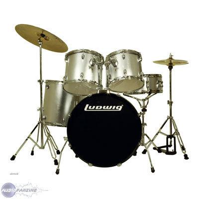 Ludwig Accent Cs Combo : ludwig drums accent cs combo image 455232 audiofanzine ~ Hamham.info Haus und Dekorationen