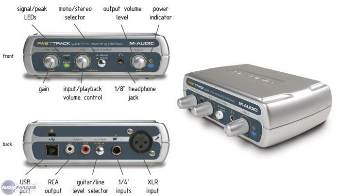 m-audio-fast-track-usb-39256.jpg