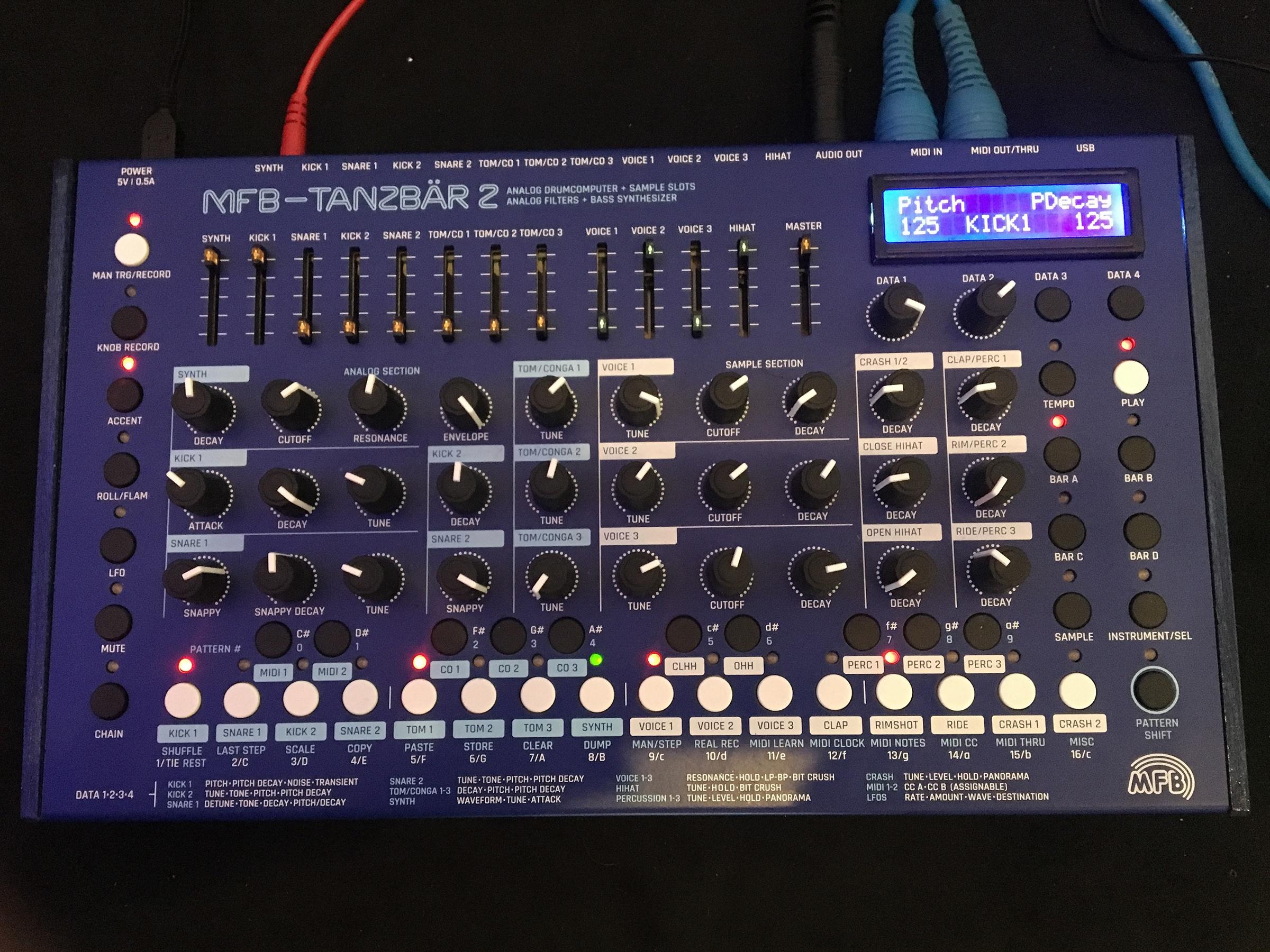 m-f-b-tanzbar-2-270681.jpg