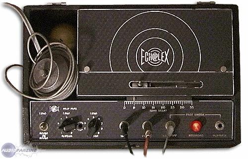 https://img.audiofanzine.com/images/u/product/normal/maestro-echoplex-68607.jpg