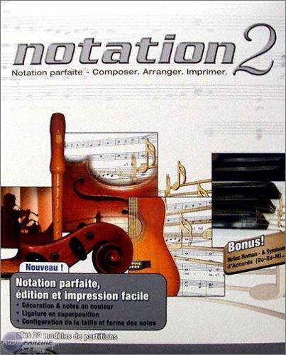 music writing software reviews Traditionally, music-notation programs have been either too  sibelius has  received rave reviews for its ease of use on the pc and on.