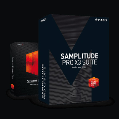 Sony sound forge audio studio 10 activation code