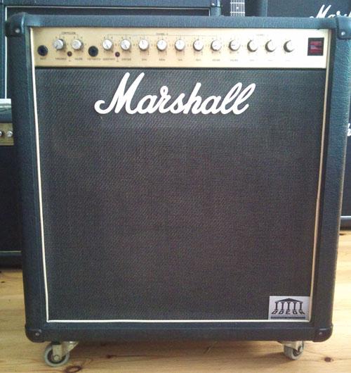 marshall 5520 jcm800 bass 1983 1988 image 1438855 audiofanzine. Black Bedroom Furniture Sets. Home Design Ideas