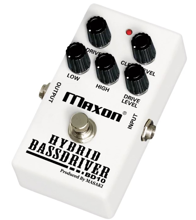 maxon-bd10-hybrid-bass-driver-232783.jpg