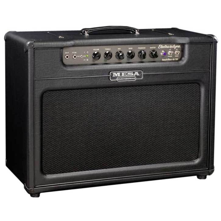 solid amp for the money reviews mesa boogie electra dyne 2x12 combo audiofanzine. Black Bedroom Furniture Sets. Home Design Ideas