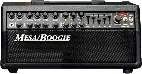user reviews mesa boogie mark iv head audiofanzine