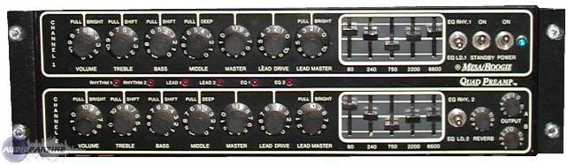 https://img.audiofanzine.com/images/u/product/normal/mesa-boogie-quad-preamp-2823.jpg