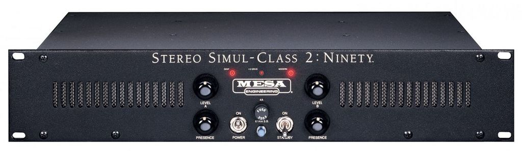how to become a mesa boogie dealer