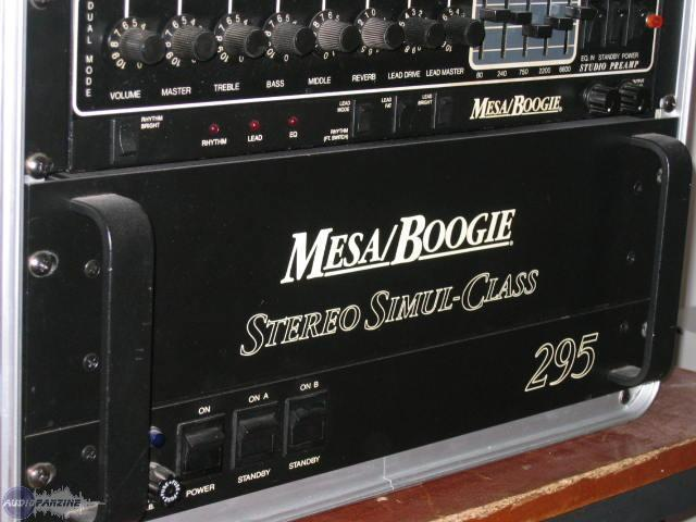 mesa-boogie-stereo-simul-class-295-33396