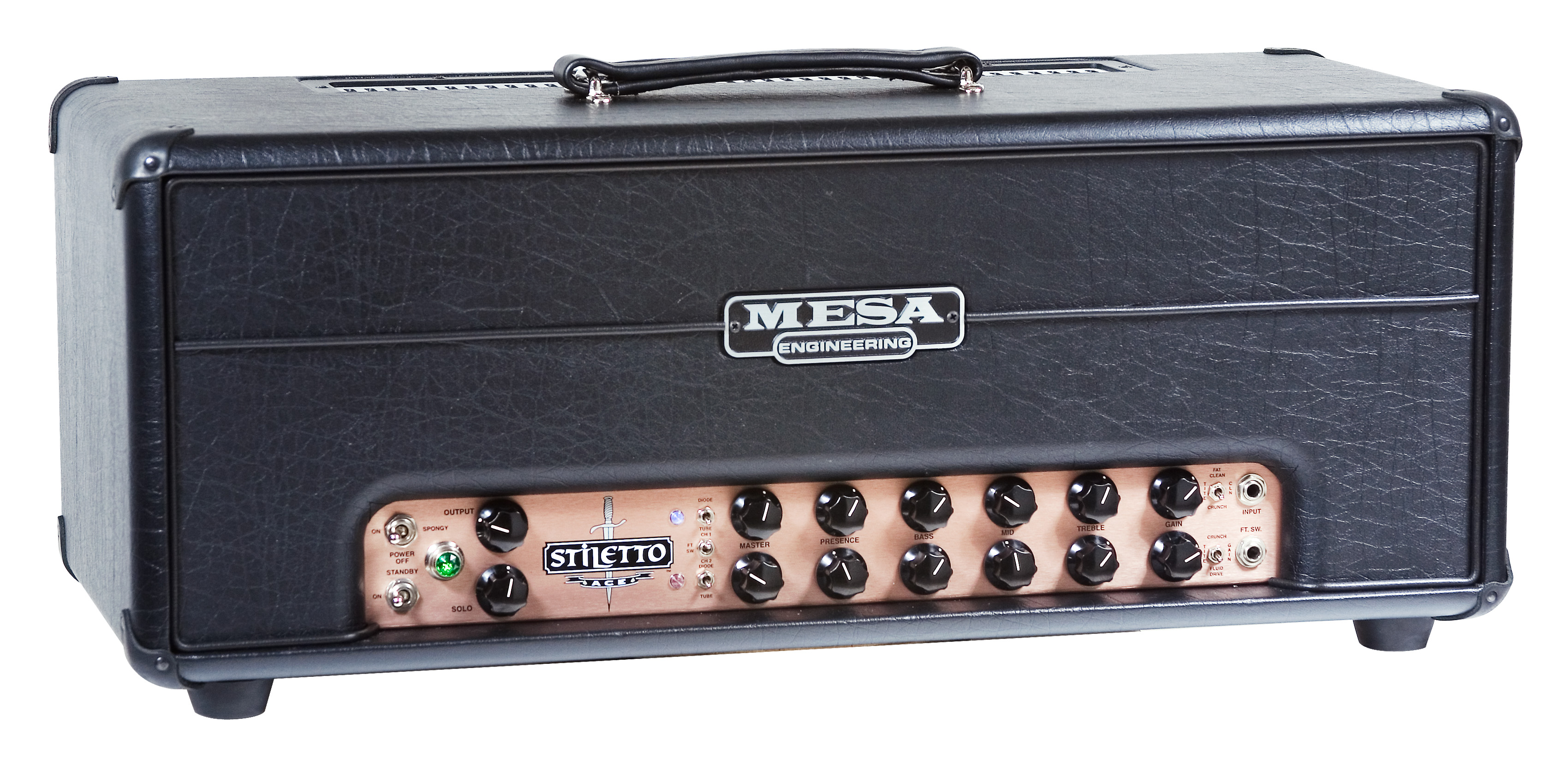 user reviews mesa boogie stiletto ace head audiofanzine