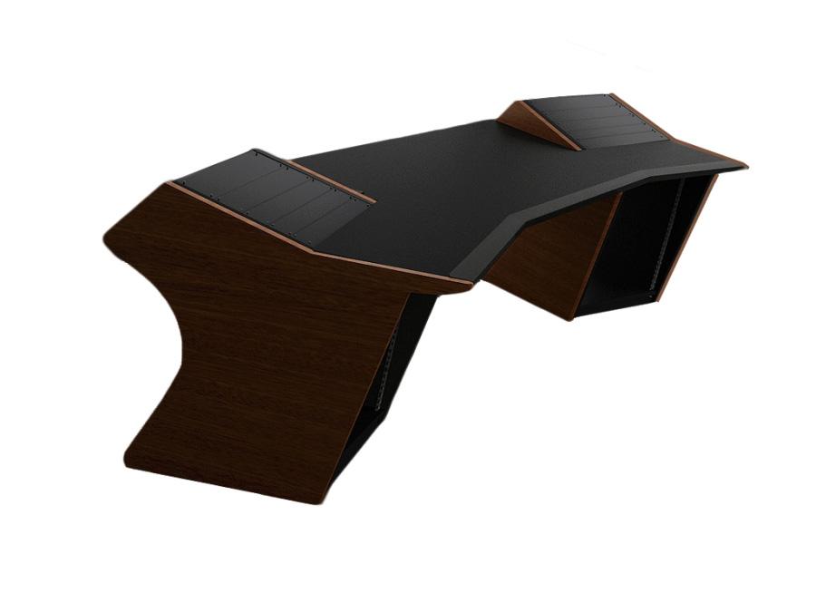 photo modson ft 2 modson ft2 black 527412 audiofanzine. Black Bedroom Furniture Sets. Home Design Ideas