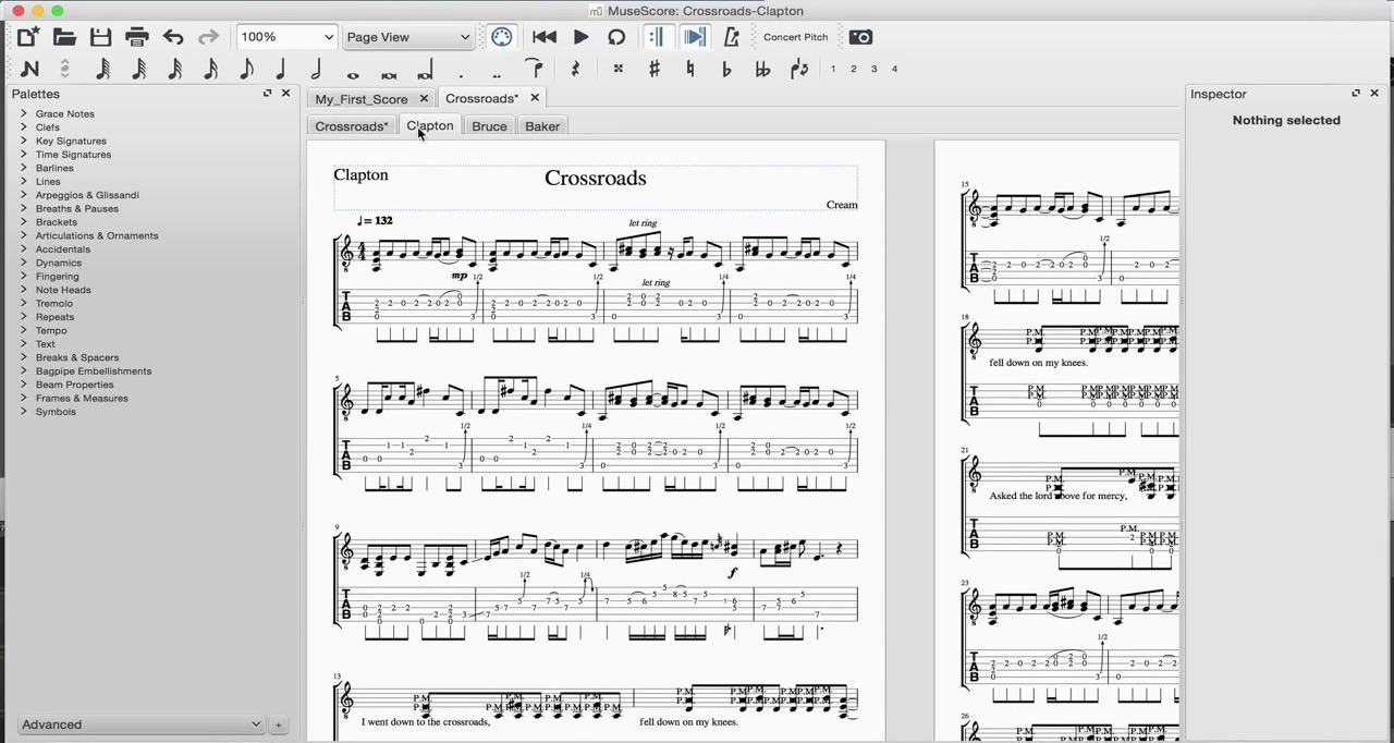 music writing software reviews In january 2017 the music notation ios app world grew  john reed (an  arranger, cellist, and programmer) and mark dalrymple (a software developer   so that i could use and review the app here for you all to read about.