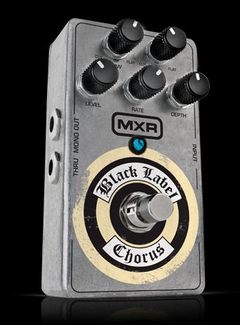 mxr-zw38-black-label-chorus-99394.jpg