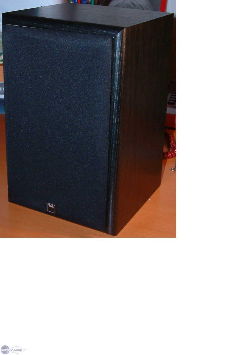 user reviews nad 801mm audiofanzine rh en audiofanzine com