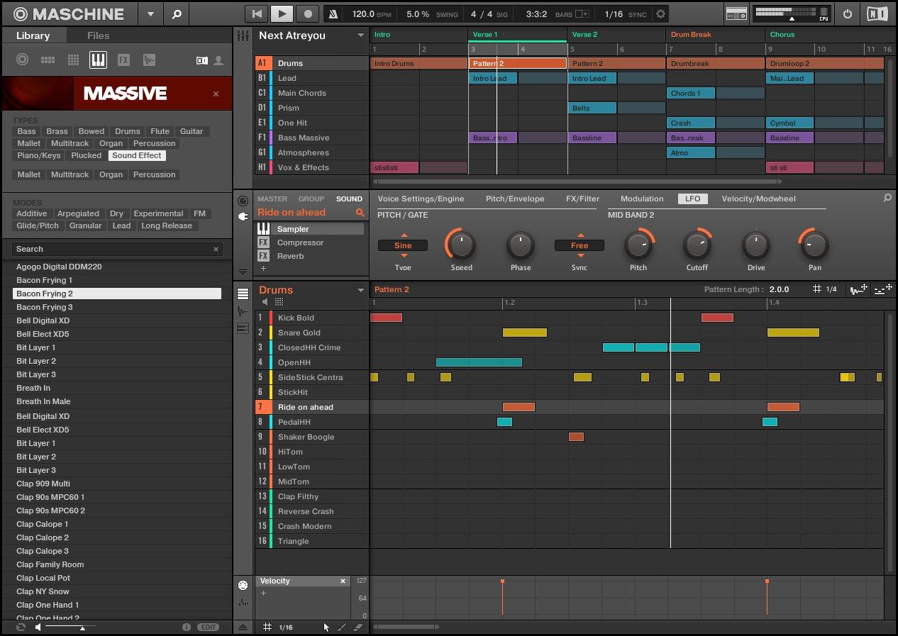 https://img.audiofanzine.com/images/u/product/normal/native-instruments-maschine-2-software-235020.jpg