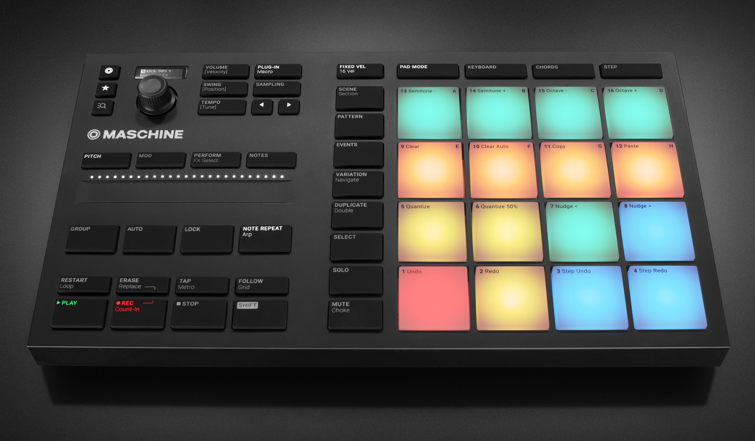 native-instruments-maschine-mikro-mk3-27
