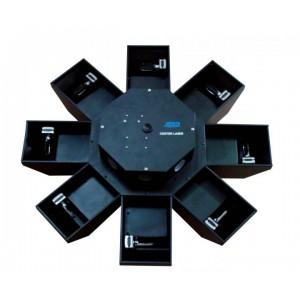 publicit mensong re du 39 39 centor et 39 39 x ray 1200 39 39 pannes non r par es avis nicols centor. Black Bedroom Furniture Sets. Home Design Ideas