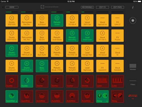 Dowloads porno gratuit pour ipod touch