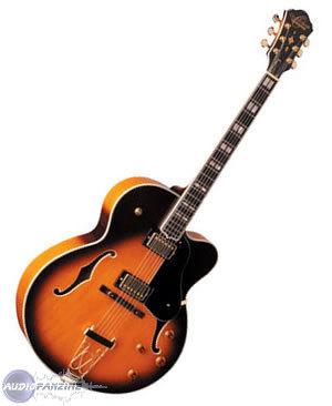 guitare electrique oscar schmidt by washburn