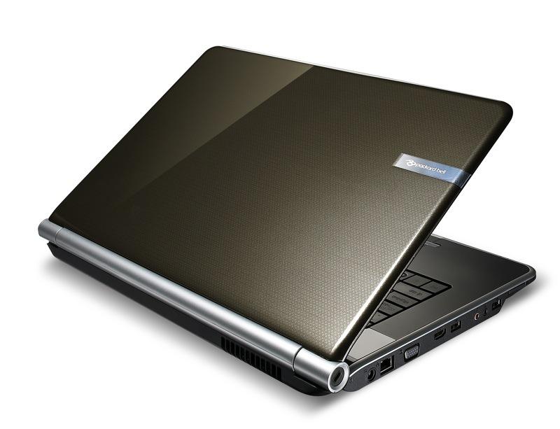 Packard Bell EasyNote LS44HR Realtek Audio Drivers Download