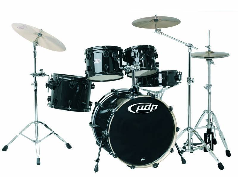 pdp pacific drums and percussion bx image 1536203 audiofanzine. Black Bedroom Furniture Sets. Home Design Ideas