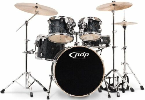 user reviews pdp pacific drums and percussion cx audiofanzine. Black Bedroom Furniture Sets. Home Design Ideas