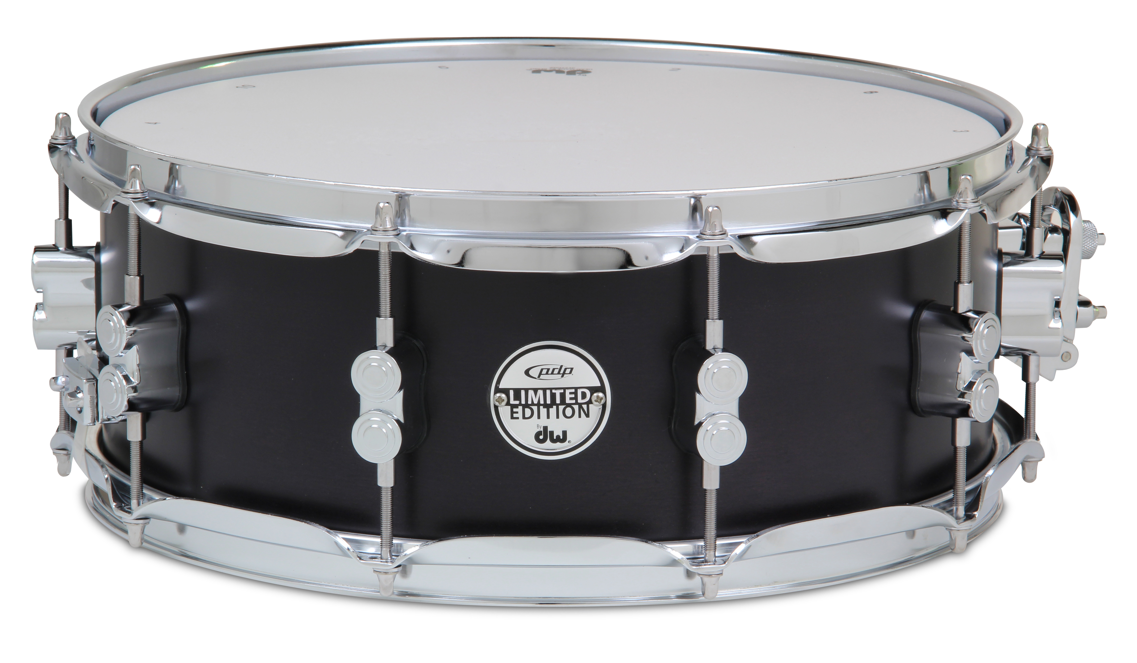 pdp limited edition 20 ply birch snares news audiofanzine. Black Bedroom Furniture Sets. Home Design Ideas