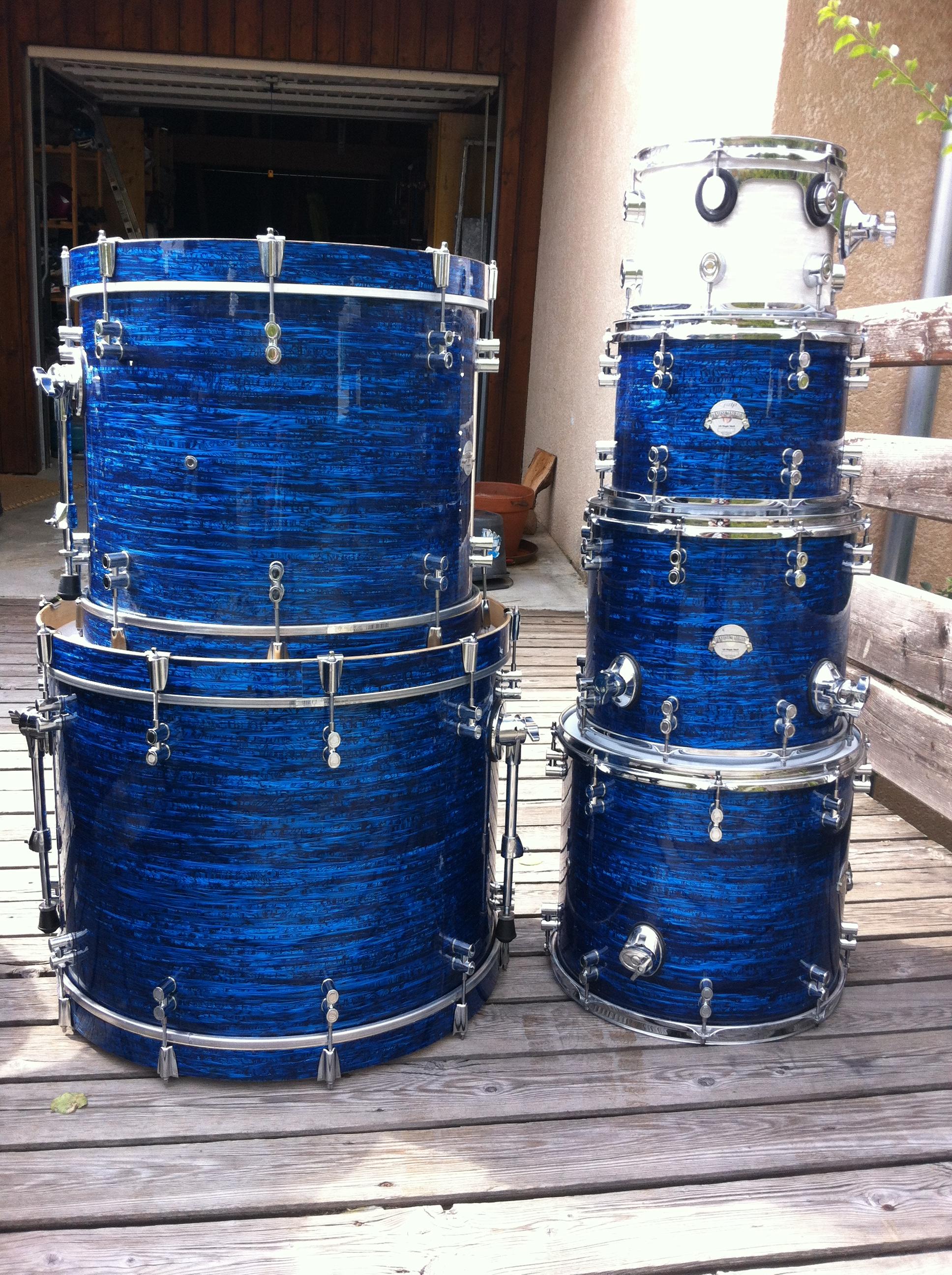 pdp platinum pdp pacific drums and percussion pdp platinum audiofanzine. Black Bedroom Furniture Sets. Home Design Ideas